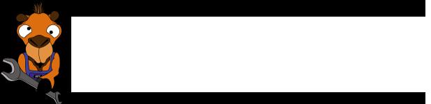 Mietwerkstatt-Minden GmbH Logo